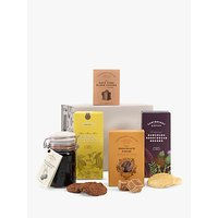 Cartwright and Butler Thinking of You Hamper