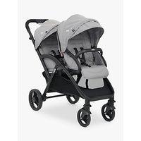 Joie Baby Evalite Duo Stroller, Grey Flannel