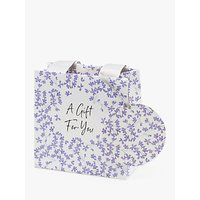 Belly Button Designs Blossom Gift Bag