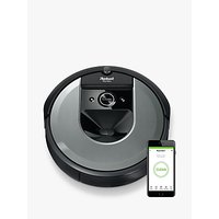 iRobot i7150 Roomba Robot Vacuum Cleaner