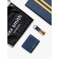 Foxx Smith London Tao Letterbox Gift Set