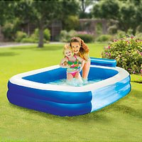 TP Toys Inflatable Paddling Pool.