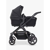 Silver Cross Wave 2020 Pushchair, Eclipse
