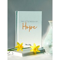 Allsorted The Little Book of Hope