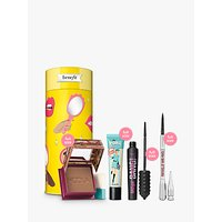 Benefit Cheers My Dears Makeup Gift Set