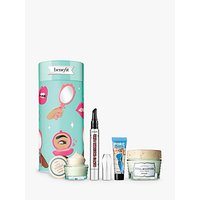 Benefit Your B.Right to Party Makeup Gift Set