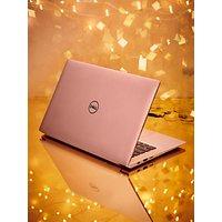 Dell Inspiron 14 7490 Laptop, Intel i5 Processor, 8GB RAM, 256GB SSD, 14 Full HD, Berry