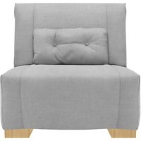 John Lewis Strauss Chair Bed