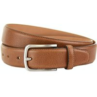 Classic Leather Belt cheapest