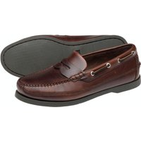 fripp deck loafers cheapest
