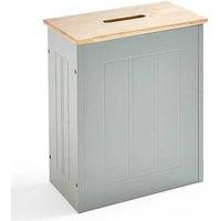 Agfa 35mm Reusable Film Compact Camera - Brown.