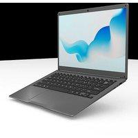 Bocconi V146A 14.1'' Windows 10 64GB + 120GB SSD Laptop & Free 32GB SD Card.