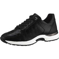 Caprice Lace-Up Leisure Trainers.