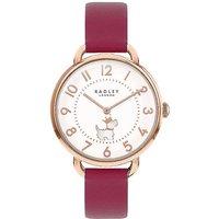 Carmen Hairdryer Gift Set C80015