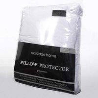 Kaleidoscope Cascade Home Pair of Pillow Protectors