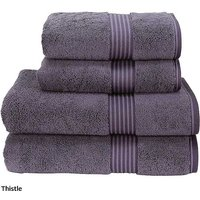 Christy Supreme Plain Hygro Towels