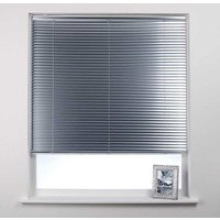 Kaleidoscope Cordless 25mm Venetian Blind