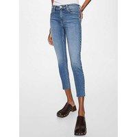 Kaleidoscope Diana Duvet Cover & Pillowcase Set