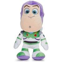 Disney Toy Story Buzz Plush Soft Toy.