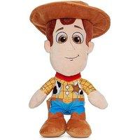 Disney Toy Story Woody Plush Soft Toy.
