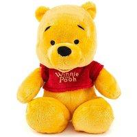 Disney Winnie the Pooh Soft Plush Toy.