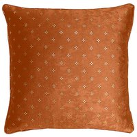 Gemini Thermal Cushion Cover.