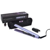 ghd V Nocturne Styler Straightener Set