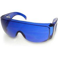 Golf Ball Finder Glasses.