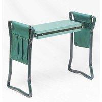 Greena ® Garden Kneeler & Seat.