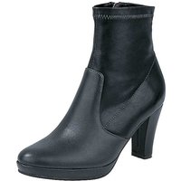 Heine Ankle Boots.