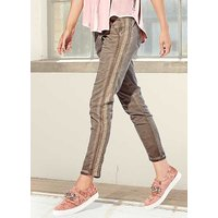 Heine Chino Trousers