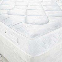 Homedream Grace Standard Mattress - Medium