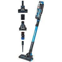 Hoover HF522UPT H-FREE 500 PETS Cordless Vacuum Cleaner.