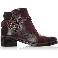 Joe Browns Couture Regal Shoe