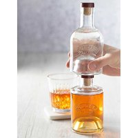 Kilner ' ® Stackable Bottle Set