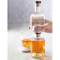 Kilner ' ® Stackable Bottle Set