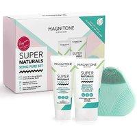 Magnitone SuperNaturals Pore-ify Sonic.