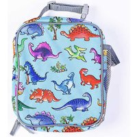 Martin Gulliver Dinosaur Lunch Bag at Kaleidoscope Catalogue