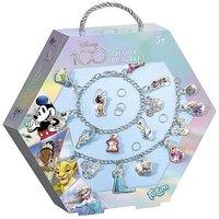 Paperchase Agenzio Medium Black Plain Notebook.