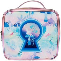Paperchase Enchanted Forest Keyhole Lunch Bag.