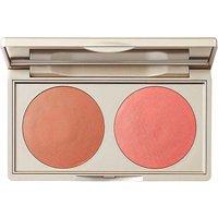 Personalised Mega Dad Comic Book Light Skin Hardback Book.