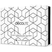 Rio decoLITE Beauty Boosting Light Treatment.