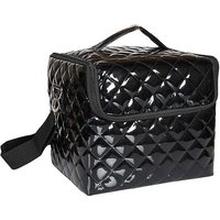 Rio Padded Professional Makeup & Cosmetic Case.