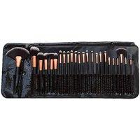 Rio Professional Cosmetic Brush Set.