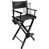 Rio Professional Makeup Artist Studio Chair.