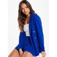 Sara Miller A5 Flamingo Notebook