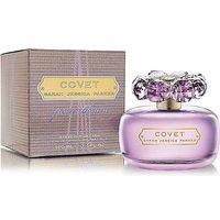 Sarah Jessica Parker Covet Pure Bloom Eau de Parfum - 100ml.