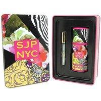 Sarah Jessica Parker NYC 100ml Eau de Parfum Gift Set.