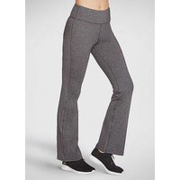 Kaleidoscope Silver Coloured Zaragoza Wall Mirror