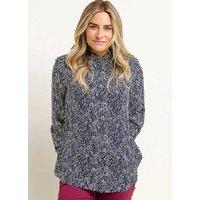 Sim Free Apple iPhone SE 256GB - Black.